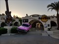 Image for Hard Rock Cafe - Hurghada, Egypt