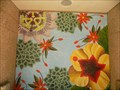 Image for Hibiscus - Coronado, CA