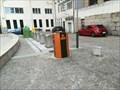 Image for RC Ourense CC2 - Ourense, Galicia, España