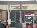 Image for Quiznos - Tracy - Buttonwillow, CA