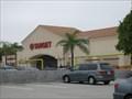 Image for Target - 3121 E Colorado Blvd - Pasadena, CA