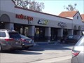 Image for Subway - 1506 E. Lincoln Ave - Orange, CA