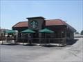 Image for Starbucks (32nd & Range Line) - Wi-Fi Hotspot - Joplin, MO