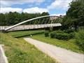 Image for Bridge over Asma - Chantada, Lugo, Galicia, España
