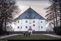 Image for Letohrádek Hvezda / Hvezda Chateau - Liboc (Prague)