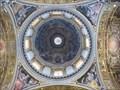 Image for Santa Maria Maggiore - Roma, Italy