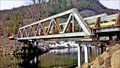 Image for Hummingbird Bridge - Grand Forks, BC