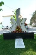 Image for Leiria's Memorial - Portugal