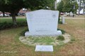 Image for Merchant Marine WWII Memorial - Maine Maritime Academy - Castine, ME