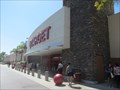 Image for Target - Pacoima, CA