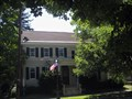 Image for Samuel Dickeson House - Woodstown, NJ