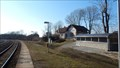 Image for Zeleznicni stanice - Brankovice, Czech Republic