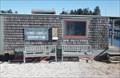 Image for Tuckerton Seaport Museum Houseboats - Tuckerton, NJ