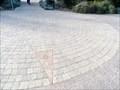 Image for Quail Compass Rose  -  Encinitas, CA