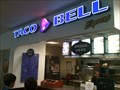 Image for Taco Bell - California Science Center - Los Angeles, CA