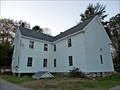 Image for Former Fourth Grade School - Bremen, ME