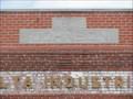 Image for 1913 - Johnson Building - Dewey, OK