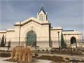 Image for Fort Collins Colorado Temple
