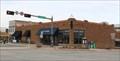 Image for 200-204 W Oak St - Denton County Courthouse Square Historic District - Denton, TX