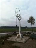 Image for Broekhuizen 500, Broekhuizen, Netherlands
