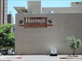 Image for Hanny's - Phoenix, Arizona