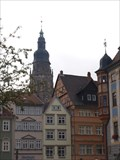 Image for Morizkirche - Coburg, Bayern, D