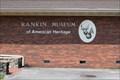 Image for Rankin Museum - Ellerbe, NC