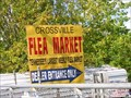 Image for Crossville Flea Market ~ Crossville Tennessee