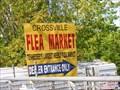 Image for Crossville Flea Market ~ Crossville Tennessee