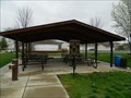 Image for Sesquicentennial Pavillion - Metter Park - Columbia, Illinois