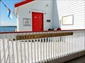 Image for Lighthouse Museum & Research Centre - Pictou, NS