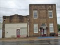 Image for Halbert Lodge No. 641 A. F. & A. M. - Frost, TX