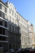Image for Apostelgasse 39 - Wien, Austria