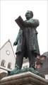 Image for Johannes-Müller-Denkmal - Koblenz, RP, Germany