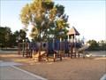 Image for Ardmore Park - Sparks, NV