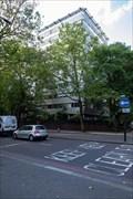 Image for 125 Park Road - Park Road, London, UK