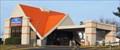 Image for HoJo's - Gate Lodge - Warrenton, VA