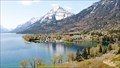 Image for Waterton Lake - Waterton Park, Alberta