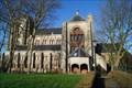 Image for Grote Kerk, Veere, NL