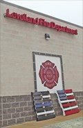 Image for Levelland Fire Department