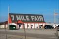 Image for 7 Mile Fair - Caledonia, WI
