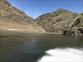 Image for CONFLUENCE - Snake River and Salmon River - Idaho