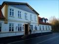 Image for Fladbro Kro, Randers Denmark