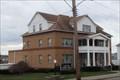Image for Laskowski Funeral Home - Binghamton, NY