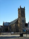 Image for Holy Trinity Church - Adelaide - SA - Australia