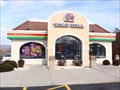 Image for Taco Bell - N. Front Street - Harrisburg PA