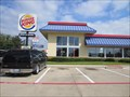 Image for Burger King - US 75 at Forest Lane - Dallas, TX