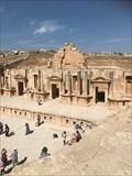 Image for Jerash - Jordan