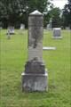 Image for J.F. Bennett - Cedars Memorial Gardens - Mineola, TX