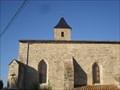 Image for Réseau géodésique de Fontenille-St Martin d'Entraigues